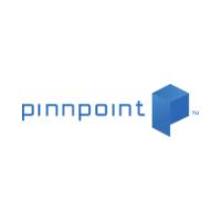 Pinnpoint Logo