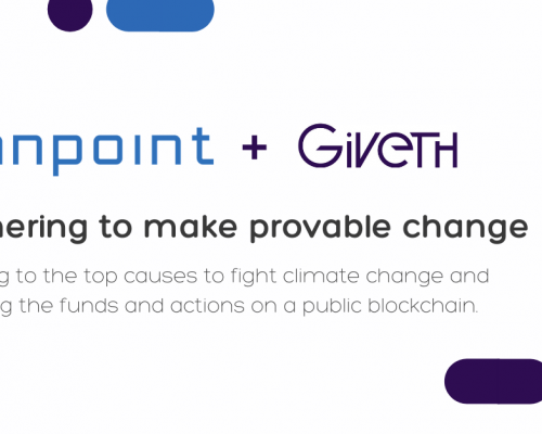 Pinnpoint's Focus On Sustainable Shipping