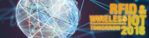 2018-rfid-und-wireless-iot-tomorrow-goes-global