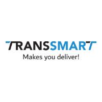 TRANSSMART Makes you deliver!