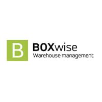 BOXwise Warehouse management