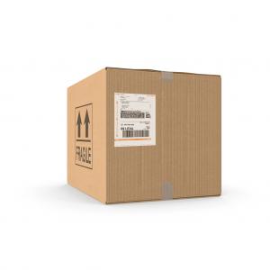 Cardboard_Box_printnship