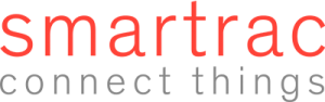 logo_smartrac_mobile_rd
