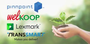 welkoop+lexmark+transsmart